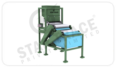 Magnetic Roll Separators img